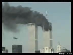 World Trade Center Attack 911 1993 Bombing Story Imagesphotos Videos » Home Design 2017