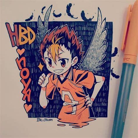 imagenes anime cumpleaños best 25 imagenes animadas de cumplea 241 os ideas only on