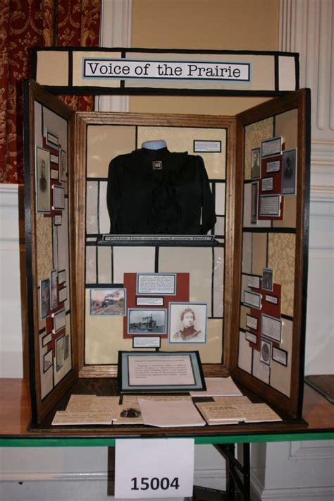 nhd home plans national history day 2008 images kansas historical society