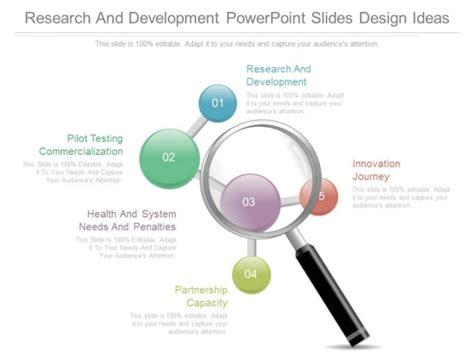 research design powerpoint slides most popular powerpoint templates business finance