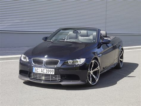 bmw convertible sport bmw convertible sport photos and comments www picautos