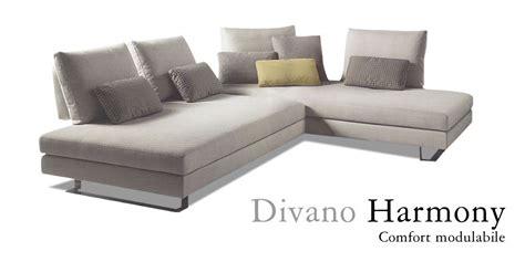 fabbrica divani forli produzione divani lissone soft with produzione divani