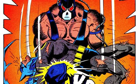 batman knightfall wallpaper five comics to read before or after you see the dark