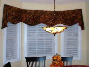 kitchen valances ideas unique kitchen curtains and valances ideas vissbiz