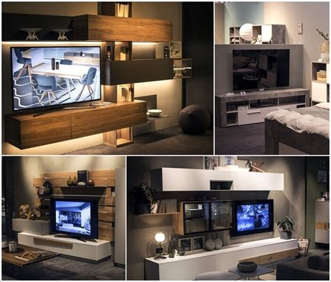 tv units in living room 25 terrific tv unit designs for your living room