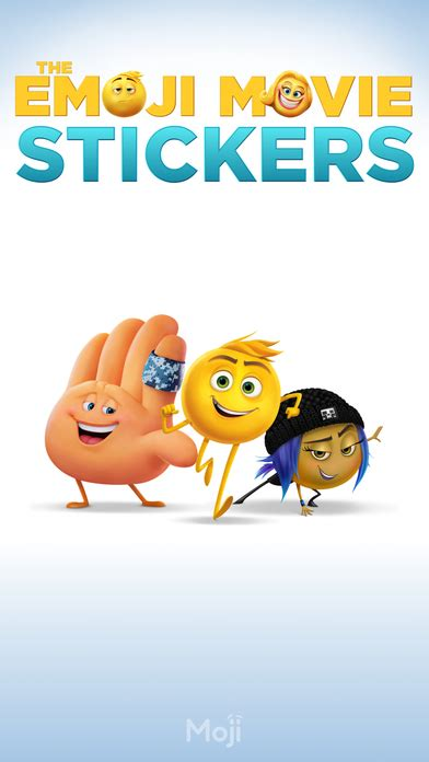 film emoji android the emoji movie stickers app download android apk