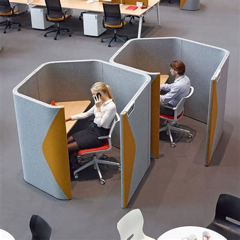 office pod furniture hapds14l hapdst pod left complete with table dbi furniture solutions