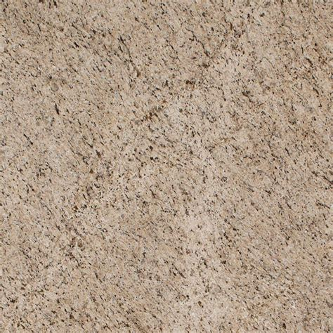 giallo ornamental giallo ornamental granite let s get stoned