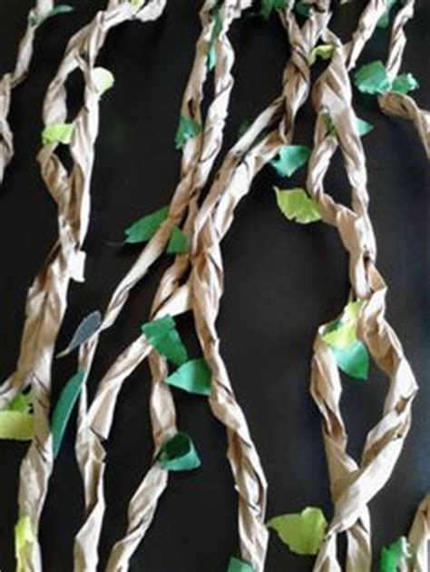 1000  ideas about Jungle Theme Decorations on Pinterest   Jungle Theme Parties, Jungle Theme