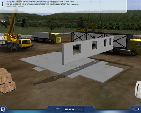 house building simulator the obscurities of the simulator genre a feature