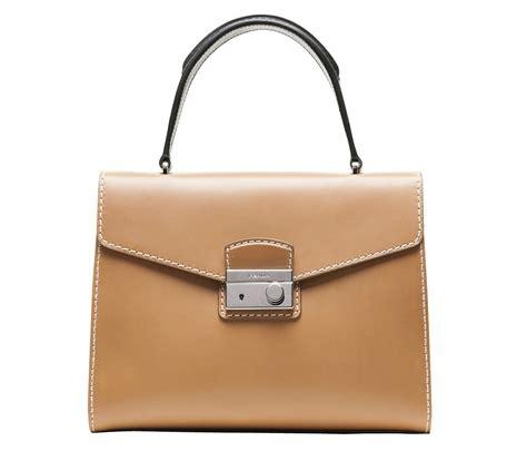 Prada Bag 2 prada purses prada graphite bag
