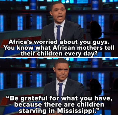 Trevor Noah Memes - trevor noah the new quot step dad quot of the daily show