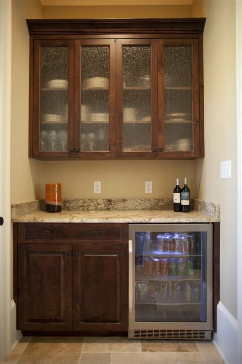 small kitchen pantry cabinet kitchen brilliant kitchen pantry makeover ideas to inspire you pantry cabinet pantry ideas