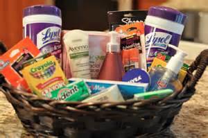 teacher gift ideas on a budget ftm