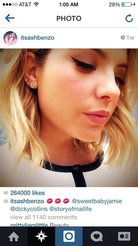 cat tattoo ear piercing prices ashely benson ear piercings earrings ear piercings