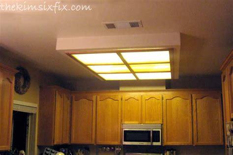 home interior lighting ideas lighting ideas interior lighting ideas houselogic home lighting