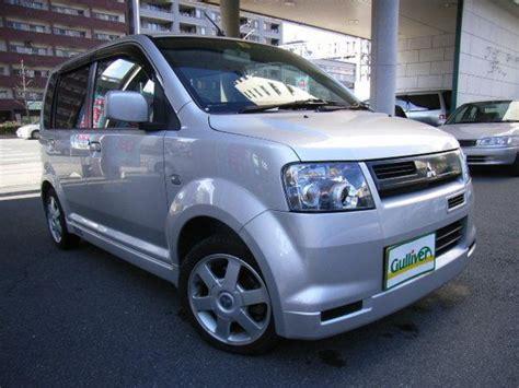 mitsubishi ek wagon 100 mitsubishi ek wagon продажа запчастей