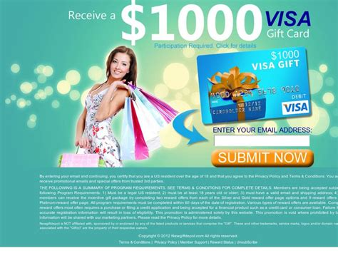 Visa Gift Card Information - 17 best images about 1000 visa gift card on pinterest free gift cards mother s day