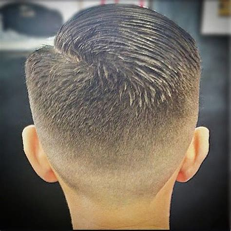 pictures of military neckline hair cuts for older men 169 best nice napes images on pinterest shaved nape