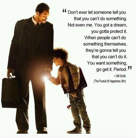 inspirational biography movie famous movie life quotes and sayings image quotes at