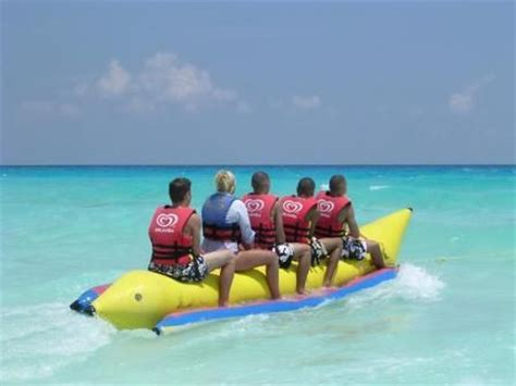 barco pirata acapulco 1000 images about banana boat ride on pinterest fast
