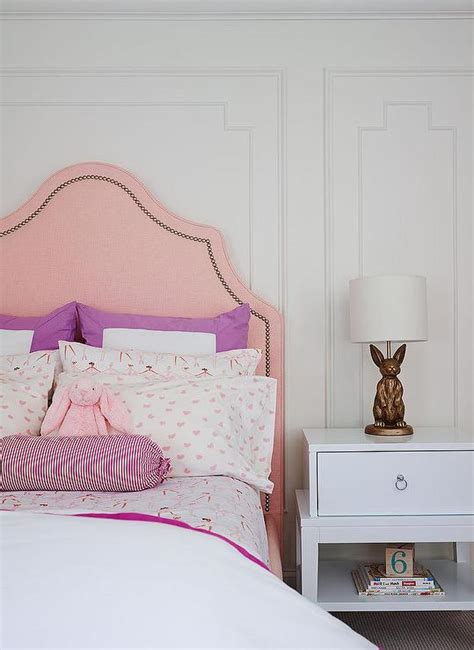 pink and purple bedroom ideas pink and purple girls bedroom contemporary girl s room