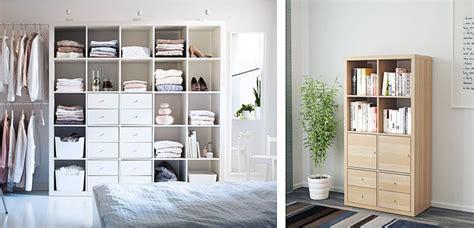 estantes de ikea estanter 237 as de ikea para decorar y organizar tu casa