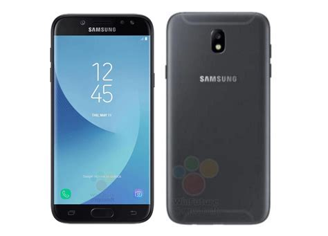 Harga Samsung J5 Prime Bulan Mei 2018 rekaan dan spesifikasi samsung galaxy j5 2017 tertiris