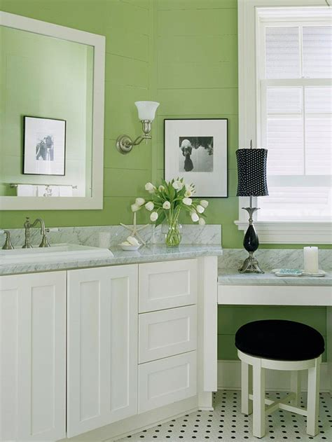 green and white bathroom ideas 1000 ideas about green bathrooms on pinterest lime