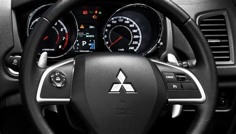 mitsubishi evolution 2016 interior 100 mitsubishi evolution 2016 interior 2016