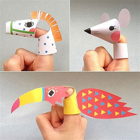 easy printable crafts crafts 30 easy craft projects for diy ready