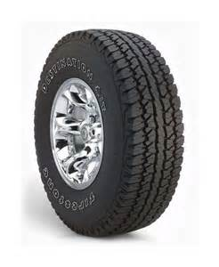Cheap Truck Tires Ontario Firestone Destination At Tires Discount