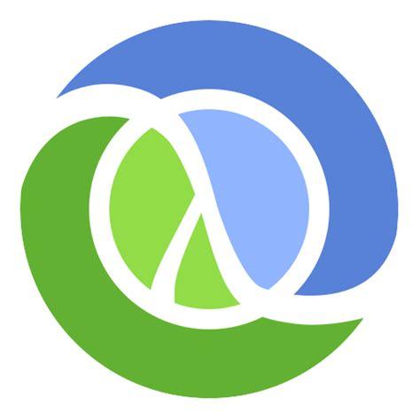 logo programming file clojure logo png verse