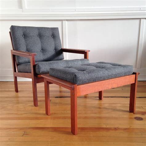 simple armchair simple mid century armchair set choosing the right mid