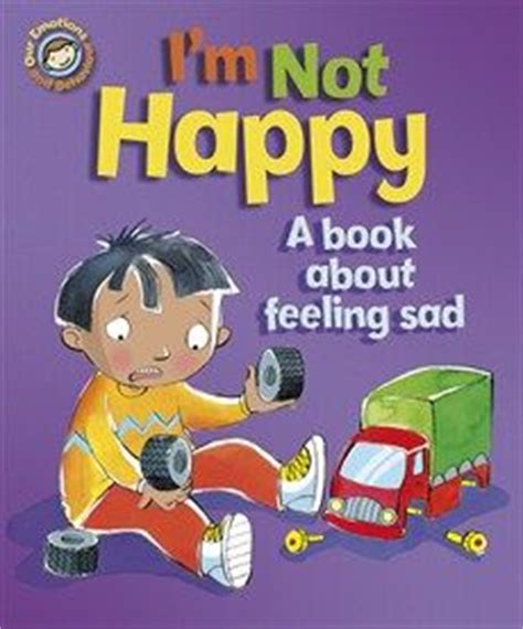 pictures for sad children book 1000 images about books to use in school psych counseling