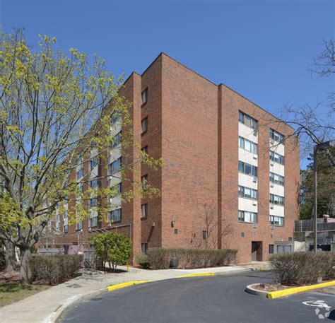 apartments for rent ri curtis arms apartments rentals providence ri