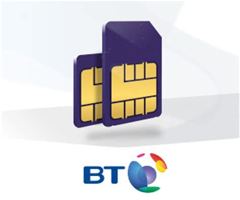 bt mobile plans bt mobile sim only review expert impartial advice