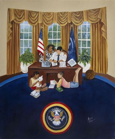 oval office paintings oval office 25 00 american black gifts