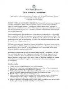 Writing A Paper About Yourself Como Hacer Un Research Paper St Louis Green