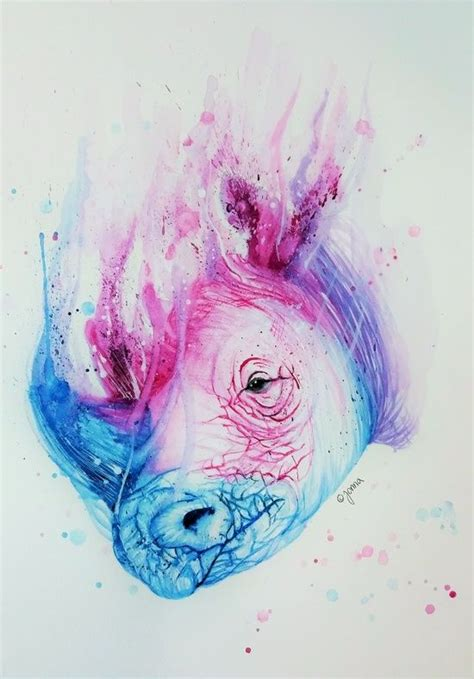 watercolor tattoo helsinki 54 best jonna lamminaho images on drawings