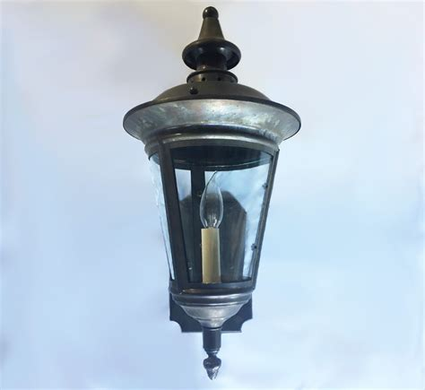 Retro Outdoor Lighting Vintage Outdoor Lighting Add Character To Your Outdoors