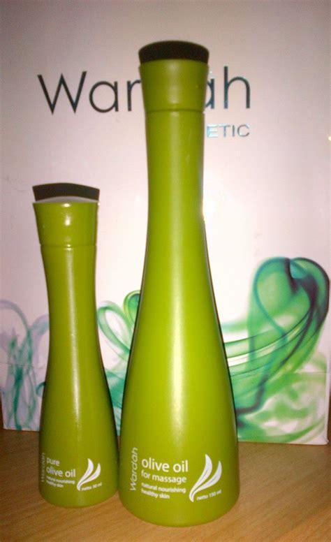 Harga Wardah Aloe Vera Untuk Jerawat macam macam produk wardah untuk til cantik info