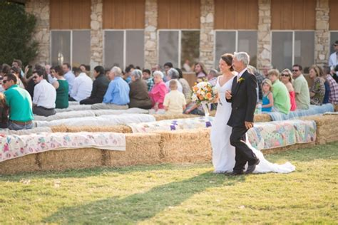summer wedding ideas ceremony heaven blog 4 tips for throwing a stunning summer country wedding