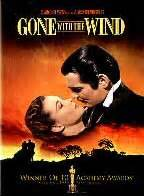 christopher reeve gone with the wind five favorite films with ellen fox