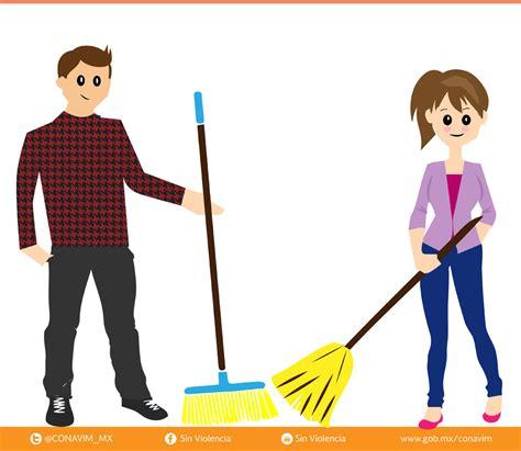 imagenes de trabajo y mas trabajo el valor del trabajo no remunerado en los hogares en