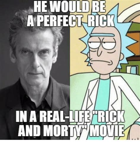 Meme Rick - 25 best memes about rick and morty rick and morty memes