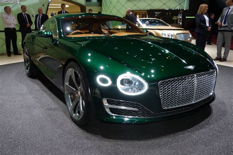 bentley concept car 2016 bentley concept 2015 gallery