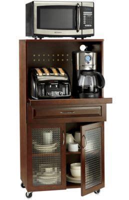 best 25 microwave cart ideas on pinterest samsung 32l silver electronc microwave me9114s