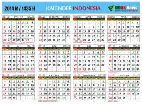 Kalender 2018 Jepang Kalender 2014 Indonesia Search Results Calendar 2015