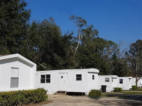 mobile home park for sale in tallahassee fl tallahassee